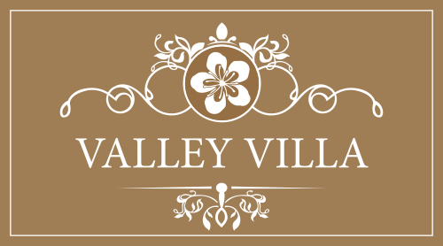 2 on Valley Villa Guest House